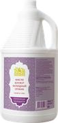 Кунжутное масло холодного отжима (5 литров)