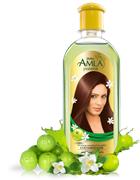 Масло Dabur Amla Jasmine