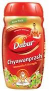 Чаванпраш Дабур, 250 гр