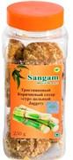 Сахар Гур тростниковый цельный, 250 гр