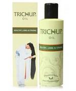 "Масло для роста волос Trichup ""Healthy, Long&Strong"" 200ml"