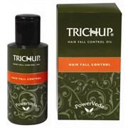 Trichup Hair Fall Control Oil, 200 мл