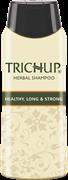 Шампунь Trichup Healthy, Long & Strong, 200ml