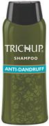 Шампунь от перхоти Trichup Anti-Dandruff, 200ml