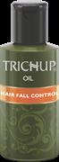 Масло от выпадения волос Trichup Hair Fall Control, 100 мл