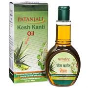 Kesh Kanti Oil (Кеш Канти) - масло для роста, питания и укрепления волос