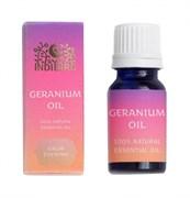 Эфирное масло герани (Geranium Oil)