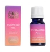 Натуральное эфирное масло куркумы (Turmeric Oil)