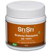 Brahma Rasayana ( Брахма Расаяна )  Sri Sri Tattva