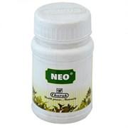 NEO tablets CHARAK (Нео Чарак) - для повышения потенции, от простатита, преждевременной эякуляции, от энуреза