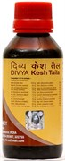 Kesh Taila (Кеш тайла) - масло против выпадения волос
