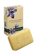 Натуральное мыло с маслом Кумкумади