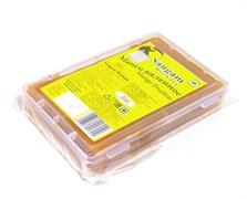 Манго вяленое жёлтое (Mango Fruitbar), 200 гр
