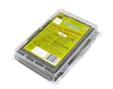 Манго вяленое зелёное, 200 гр