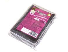 Ассорти из вяленых фруктов (Mixed Fruitbar), 200 гр