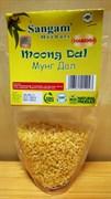 Moong Dal (Мунг Дал), 100 гр