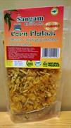 Corn Flakes (Смесь с кукурузными хлопьями), 100 гр