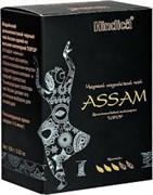 Assam (Ассам) - черный индийский чай, 100 гр