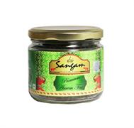 Чай Ассам премиум, 70 гр