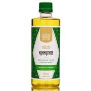 Кунжутное масло холодного отжима (Sesame Oil Cold pressed), 500 мл