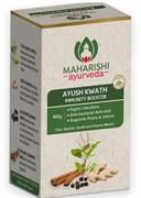 Ayush Kwath Immunity Booster (Аюш Кватх) - усилитель иммунитета