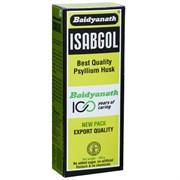 Isabgol (Исабгол)