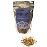 Shodhana tea (Амрити Шодхана) - аюрведический чай для детокса, 180 г.