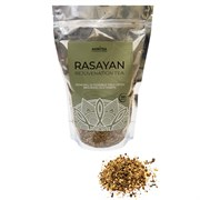 Rasayan Tea (Амрити Расаян) - аюрведический омолаживающий чай, 180 г.