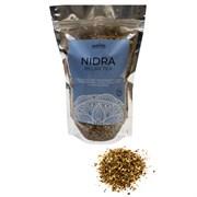 Nidra Tea (Амрити Нидра) - аюрведический успокаивающий чай, 180 г.