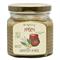 Урбеч амарант и мёд, 230 г. - фото 10971