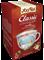 Yogi Tea «Classic» - фото 4288
