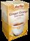Yogi Tea «Ginger Orange with Vanilla» (Имбирь с апельсином и ванилью) - фото 4312