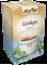 Yogi Tea «Ginkgo» (Ясность сознания) - фото 4313