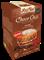 Yogi Tea Choco Chili (Пикантный шоколад) - фото 4333