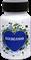 Босвеллия - здоровые суставы и эластичные сосуды - фото 4983