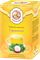 "Тонизирующий и балансирующий аюрведический чай ""Гарциния"" - фото 5085"