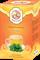 """Целебный и освежающий аюрведический чай """"Тулси"""" - фото 5086"""