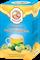 """Омолаживающий и укрепляющий аюрведический чай """"Амла и Гимнема"""" - фото 5088"""