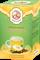 """Тонизирующий и живительный аюрведический чай """"Лайм и мята"""" - фото 5091"""