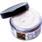 Сливки-крем для тела с маслом Ши - фото 5408