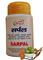 SARPAL (Сарпал) - поможет при стрессе, бессонице, гипертонии, головной боли - фото 5683