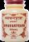 Чаванпраш Аштаварг (Ashtavarg chyavanprash) - фото 5740
