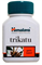 Trikatu (Трикату) - растительный корректор веса, сжигает жир и выводит токсины - фото 5976