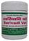 Sarivadi vati (Саривади вати) - эффективное аюрведическое средство широкого спектра действия - фото 6210