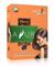 Натуральный аюрведический порошок для мытья волос (Шикакай+Ритха+Амла) - фото 6384