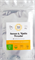 Jamun Karela Powder (Ямуна+Карела) - контроль уровня сахара - фото 6922
