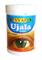 Ujala tab (Уджала таблетки) - фитопрепарат на основе 9 целебных трав для снятия напряжения с глаз и ясности зрения - фото 6955