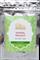 """Индийская травяная смесь для тела """"Сандаловое наслаждение"""" (Снана Чурна) 50 гр - фото 7170"""
