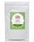 """Индийская травяная смесь для мытья тела """"Сандаловое наслаждение"""" 100гр. - фото 7372"""