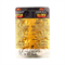 Shilajit Gold Dabur (Шиладжит Голд) - мумиё с золотом и шафраном - фото 7854